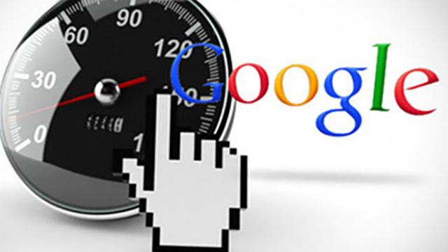 Non avete curato la velocità di caricamento del vostro sito ? Google vi etichetta come SLOW